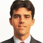 Julio Sáinz