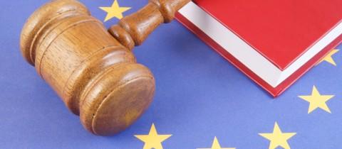 Anteproyecto de la Ley en materia de información no financiera y diversidad