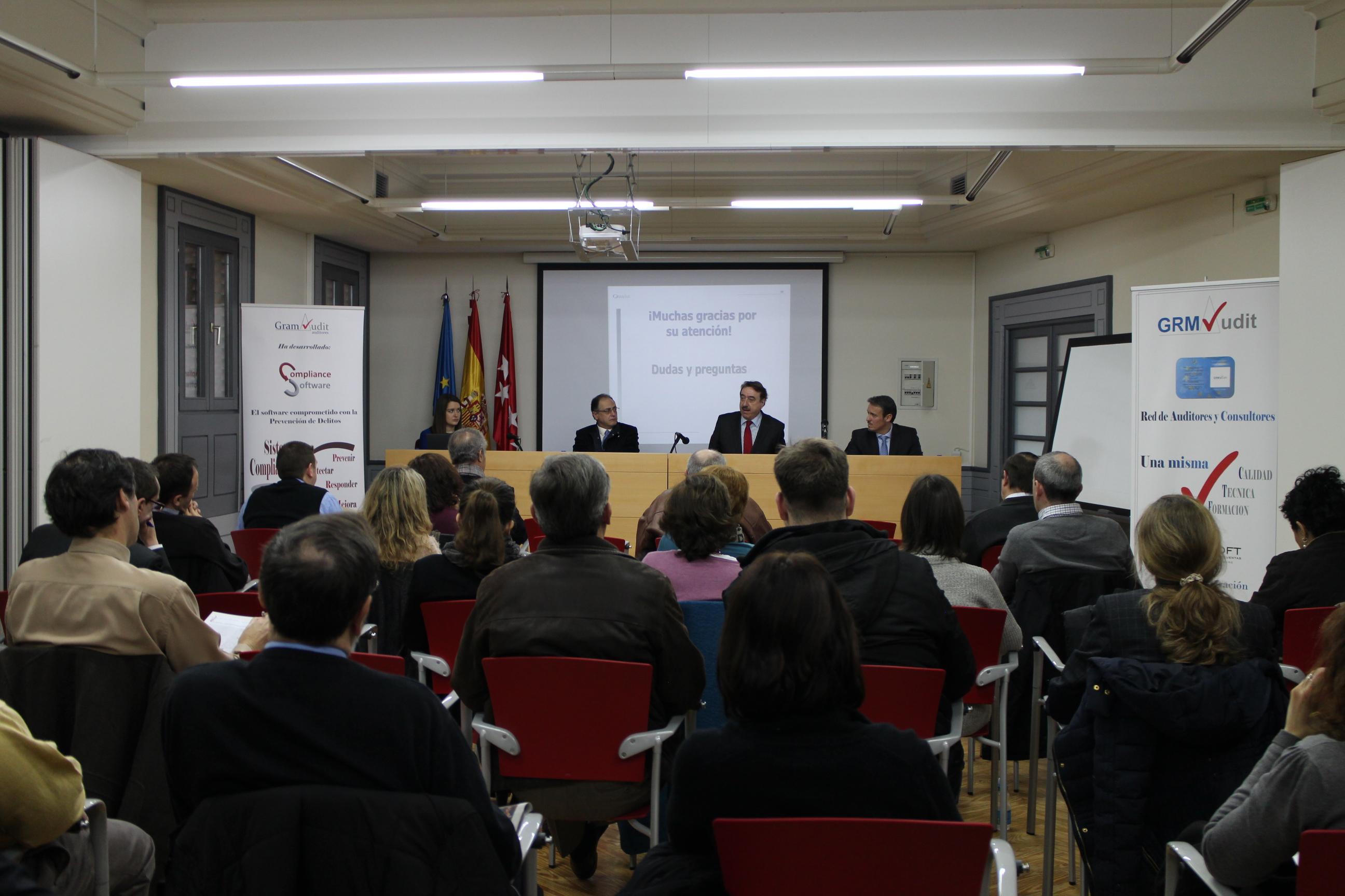 CONVENCIÓN 9 DE MARZO