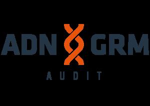 ADN GRM AUDIT